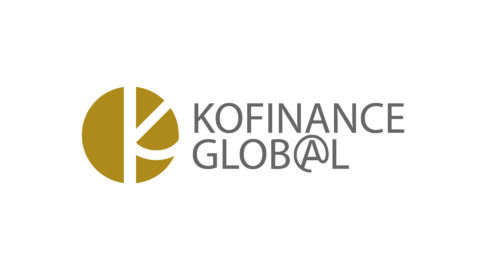 logo kofinance global